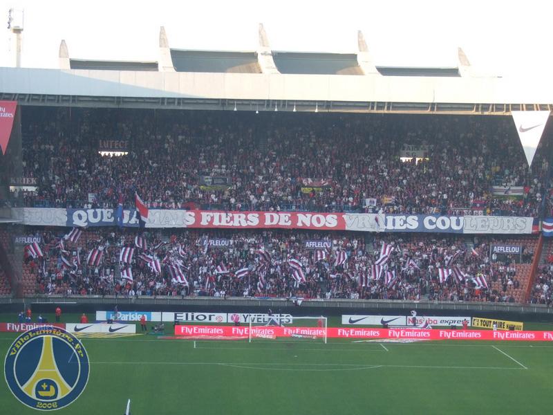 L1 : PSG - Monaco 9